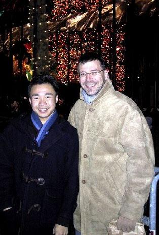 Henry_steve_chicago_brrrrr_2007