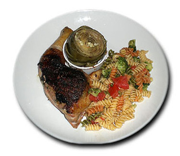 Dinner71407