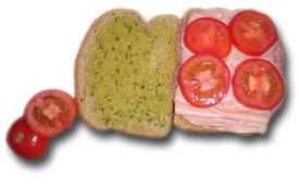Lunchopenpanini72107