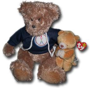 Bears72607
