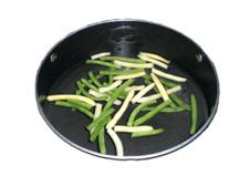 Dinnergreenbeans81107