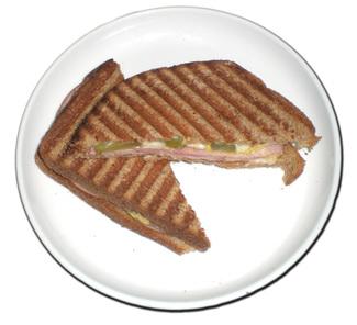 Lunchpanini81507_2