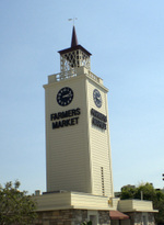 Farmersmarketclocktower81807_2