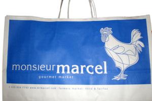 Monsieurmarcel81807
