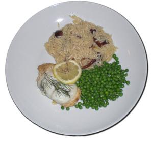Dinnerstuffedsole82607