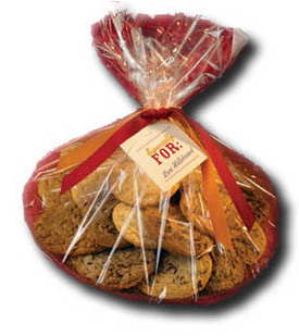 Cookies9507_2