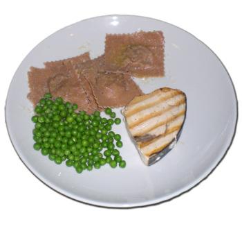 Dinner9907